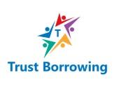 Trust Borrowing